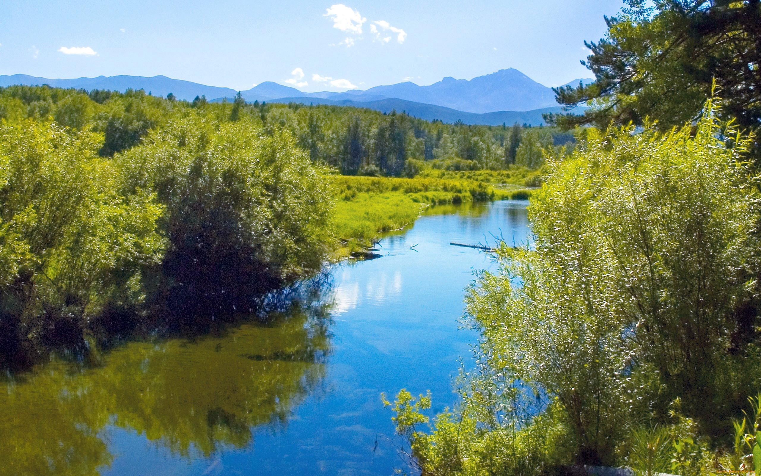 Картинки реки и озера алтайского края